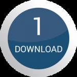 download cloudscape screensaver