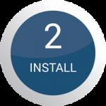 install cloudscape screensaver