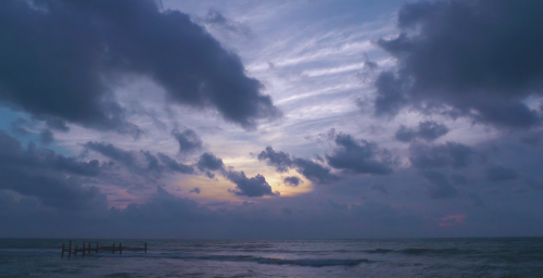 Windy Sunset v2a